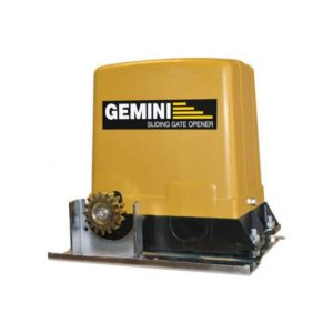 Gate Motor Repairs by the best installers in Johannesburg